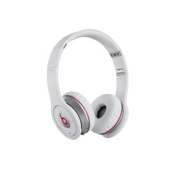 FREE Beats and up to $300 on Apple for College