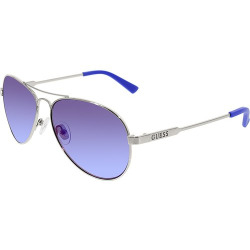 Up to 80% off Guess Sunglasses