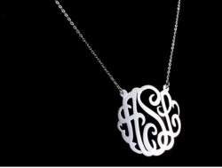 Up to 61% off Personalized Jewelry