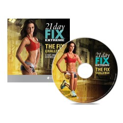 Beachbody Home Workouts
