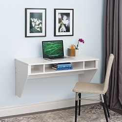 Up to 61% off Furniture for Small Spaces