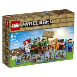Top Deals on Lego