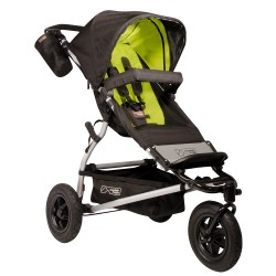 Top Deals on Strollers