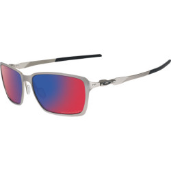 Oakley Sunglasses from $65