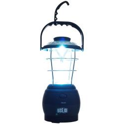 Camp Lighting Deals