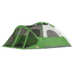 Top Deals on Tents