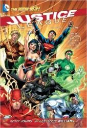 Top Deals on Comic Books