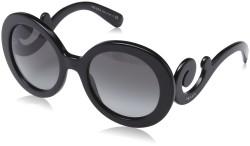 Prada Sunglasses for Men & Women