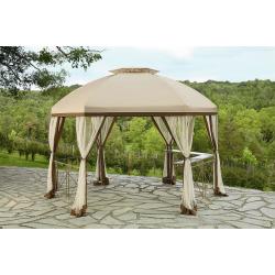 Top Deals on Gazebo Canopies