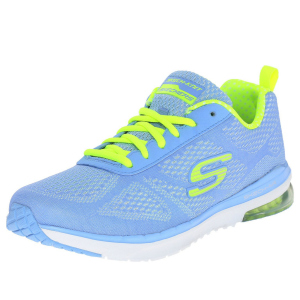 Save over 50% on Skechers