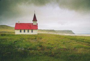Amazing Iceland Adventures