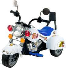 Lil Rider for Kids