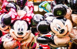 Best Disney Vacation Packages