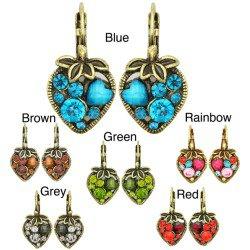 Kate Marie Jewelry