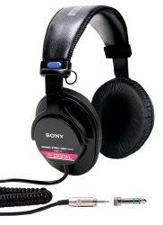 50% off Sony Headphones