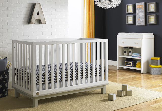 Baby furniture sets cheap for Affordable nursery furniture sets