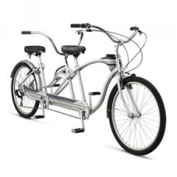 Top Deals on Schwinn Bikes