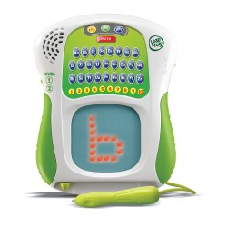 Top Deals on Leapfrog Learning