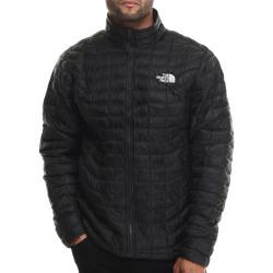 Top Deals on Men's North Face Coats