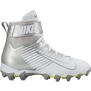 Boys Cleats on Sale