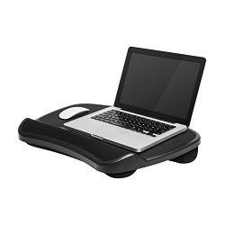 Laptop LapDesk