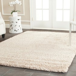 Top Deals on Rugs