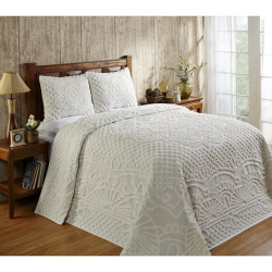 Bedding up to 50% off