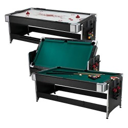 Top Deals on Game Tables