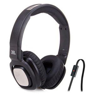 60% off JBL On-Ear Headphones
