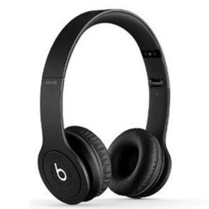 Top Deals on Beats Headphones