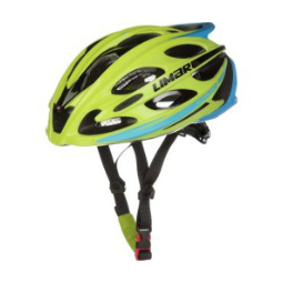 Deep Discounts on Bike Helmets