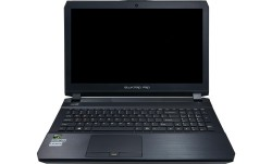 Eluktronics 15.6″ Premium Gaming Laptop PC