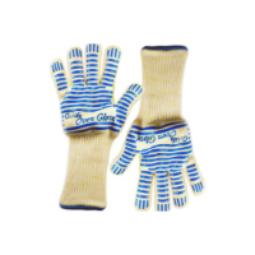 Gulife Oven Glove
