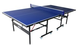 Table Tennis Tables on Sale