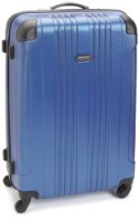 UP to 80% off Kenneth Cole Luggage Sets
