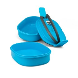 Microwavable Lunch Box 40% off