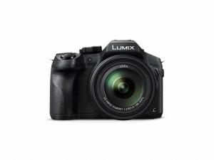Up to $300 off Select Panasonic Lumix Cameras