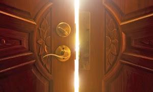 Private Escape Room Experience 30% off