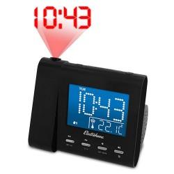 Projection Alarm Clock 52% off