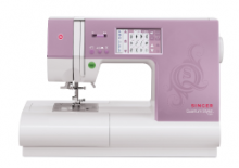 Sewing Machines on Sale