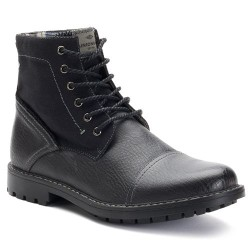 Top Deals on Men's Boots
