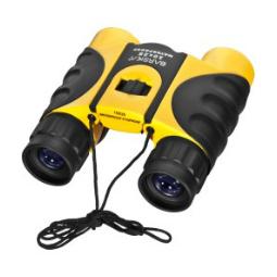 Top Deals on Binoculars