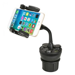 Car Mount for Cell Phones up to 75% off