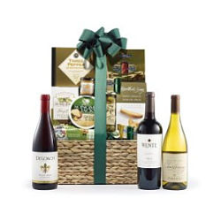 Top Deals on Gift Baskets