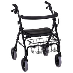 Mobility Aids on Sale