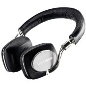 Up to 55% Off Select Recertified Bowers & Wilkins Audio