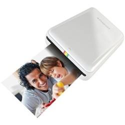 Polaroid Mobile Printer & Photo Paper