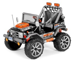Ride-Ons Toys for Toddlers