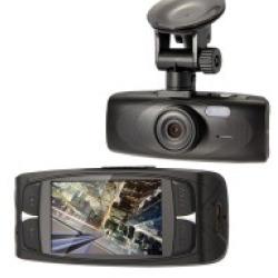 Top Deals on Car Video Recorders