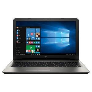 Hp – 15.6″ Laptop